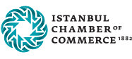 Click here for ICOC ID Card Application Form - Istanbul Chamber of Commerce
